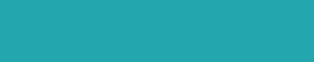 Colour panel