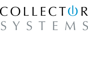 Collector Systems logo