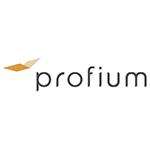 Profium logo