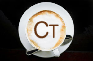 CT coffee time